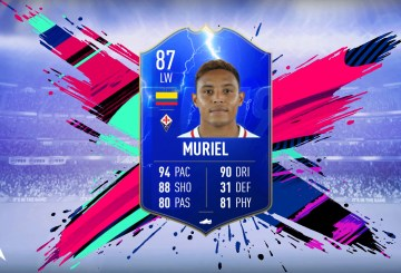 fut19 solution dce muriel tots mini