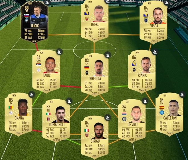 fut 20 solution dce kimmich moments allemagne