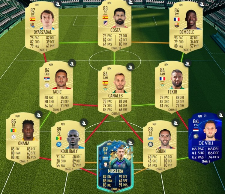 fut 20 solution dce serie a tots garanti