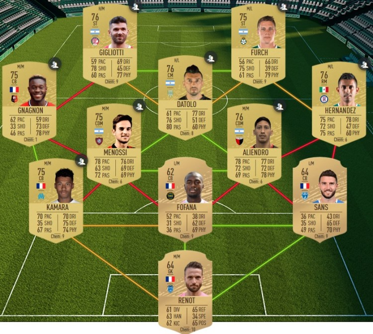 fut 20 solution dce defi ligue 1 02 06