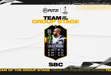 fut 21 solution dce lucas moura totgs mini