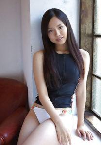 Ruth - Fuzhou Escort