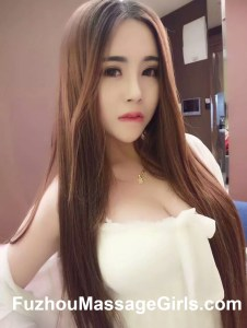 Brooke - Fuzhou Escort