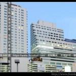 【飯店/曼谷】Jasmine City Hotel