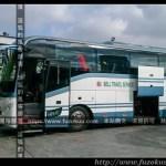 【交通】Bell Travel