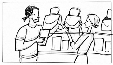 Retail Storyboards - 9-29-15, 11-09 AM - p13