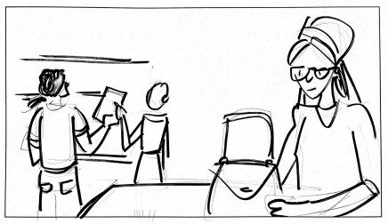 Retail Storyboards - 9-29-15, 11-09 AM - p15