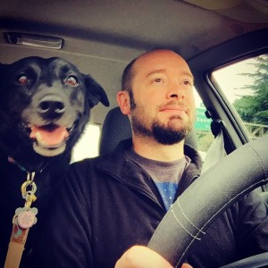 dog-is-my-copilot