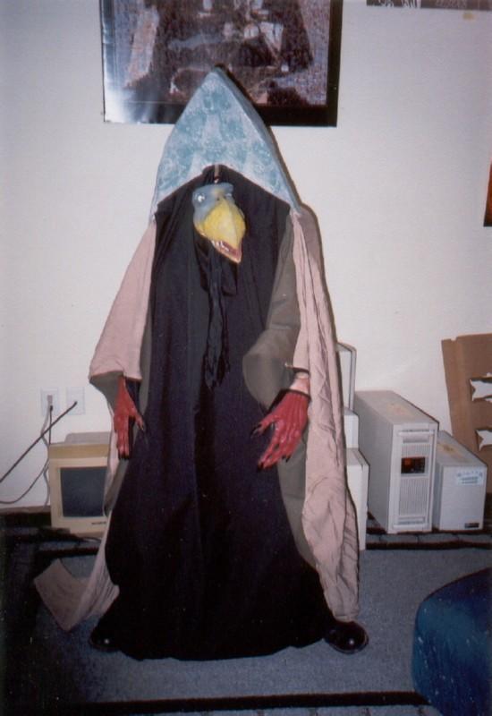 chris-skeksis-1999