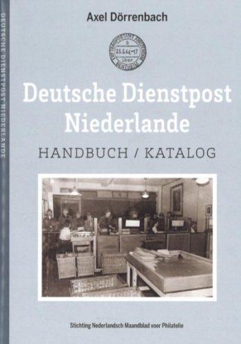 Deutsche Dienstpost Niederlande