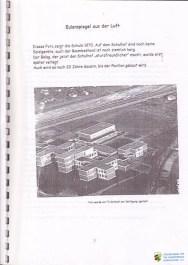 FV TEG Festschrift 40 Jahre TEG 11 WZ