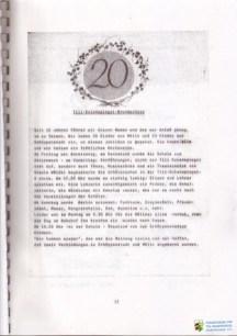 FV TEG Festschrift 40 Jahre TEG 17 WZ