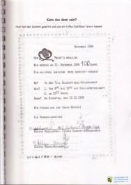 FV TEG Festschrift 40 Jahre TEG 18 WZ