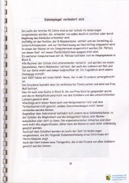 FV TEG Festschrift 40 Jahre TEG 22 WZ