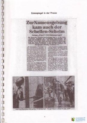 FV TEG Festschrift 40 Jahre TEG 8 WZ