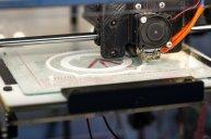 FöA #02-2020/ Informatik/ Herr Weyrich/Kauf von Filamenten für die Nutzung von 3D-Druckern/ Förderung 300,-- Euro