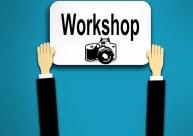 FöA #01-2020/ allgemein/ Frau Ferrari/professioneller Fotoworkshop für Schüler und Schülerinnen verschiedener Klassenstufen/ Förderung 450,-- Euro
