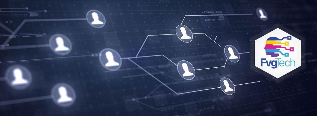 %name FvgTech: Piattaforma di divulgazione della cultura digitale