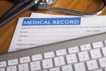 Interesting Facts About Patient Care Technicians