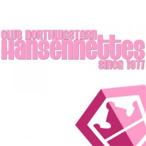 hansennettes_front_corner_c