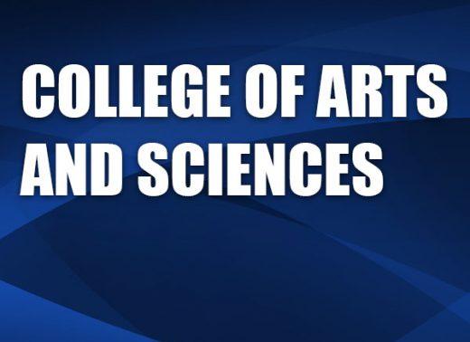 collegeofartsandsciences