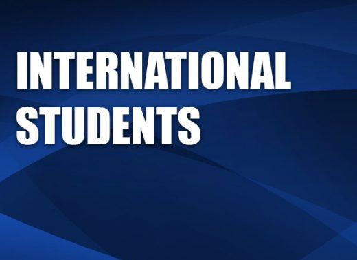 internationalstudies