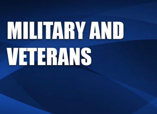 militaryandveterans