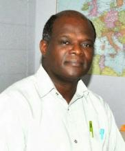 FVSU professors rise to international prominence during 2014