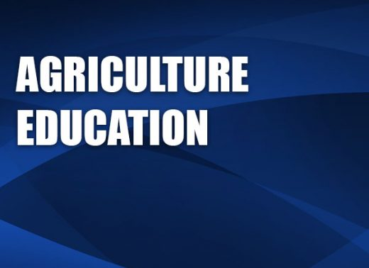 agricultureeducation