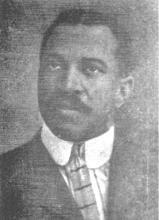 John W. Davison: The Man Behind Fort Valley State University
