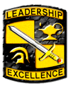 LeadershipExcellence_2