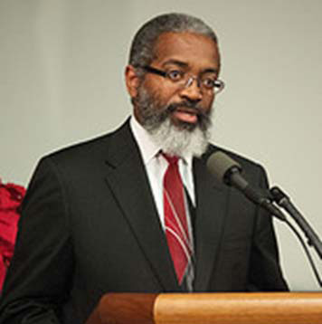 U.S. Department of Agriculture administrator to visit Fort Valley State University