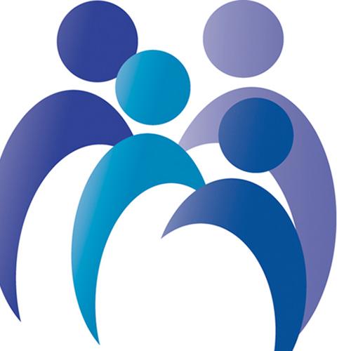 FVSU Family and Consumer Sciences programs earn reaccreditation