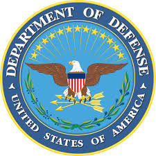Fort Valley State receives $538,000 grant from Department of Defense to improve military satellites