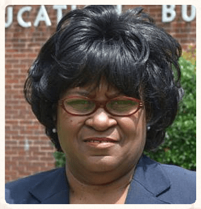 FVSU professor to chair panel at a national communications conference