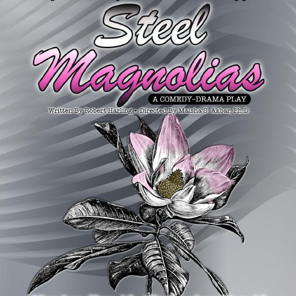 FVSU's Joseph Adkins Players to host production of Steel Magnolias