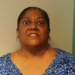 Mrs. Bhavana Burrell, Project Team Member