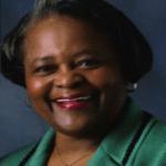 Dr. Josephine D. Davis, Principal Investigator