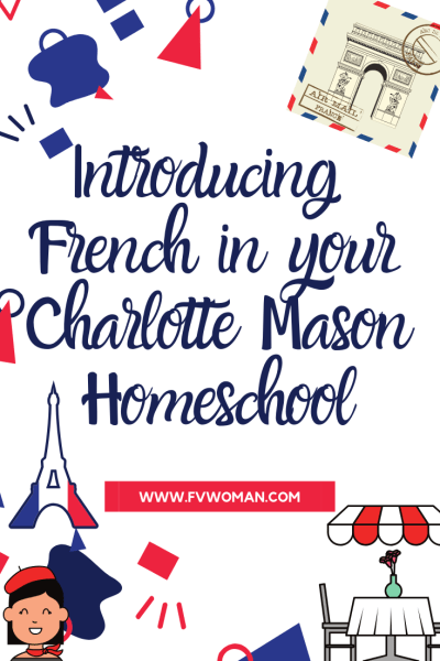 printable french flashcards