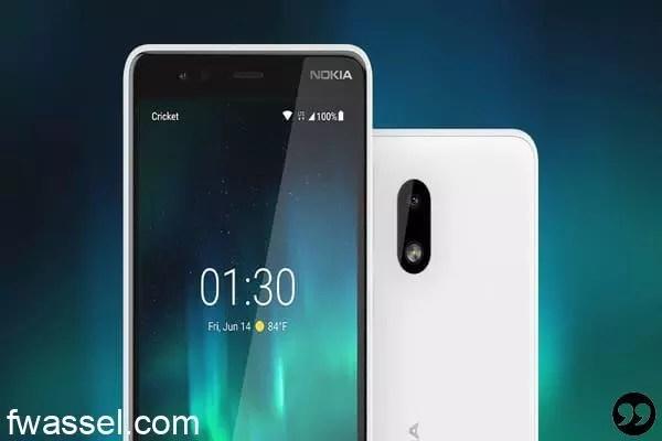 سعر ومواصفات Nokia 3.1 C