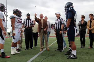 chambers_coin toss