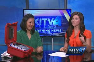 article_kitv4 interview