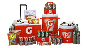 article_gatorade_ssatc