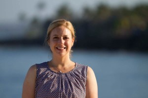 Katherine Susskind MAT, ATC