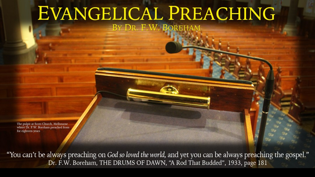Evangelical-Preaching-by-FWB