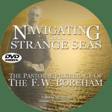 Navigating-Strange-Seas-Pt5-DVD