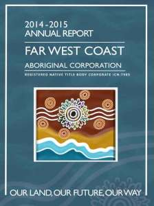 FWCAC-Annual-Report-cover15