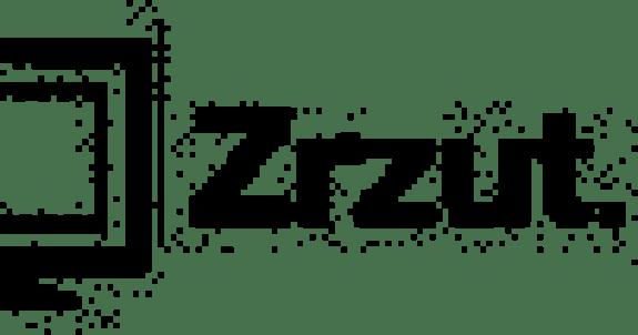 Komfortowe meble do sypialni