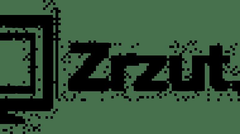 Jak urządzić łazienkę w stylu angielskim