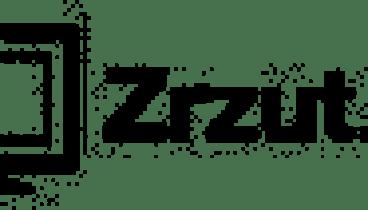 Sterowniki oświetlenia ulicznego microBLUE i midiBLUE NFC